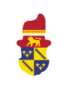 Foscarini Rugby Venezia Logo